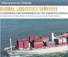 Freight Forwarders Freightbook Freight Directory