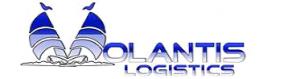 Volantis International Logistics Co