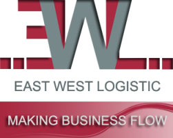 East West Logistic