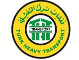 Turk Heavy Transport