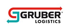 Intertransport GRUBER GmbH