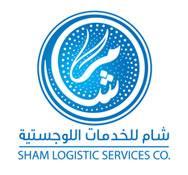 Sham Logistics Service Co