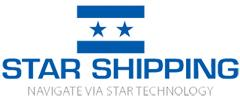 Star Shipping (Pvt) limited