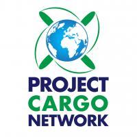 Project Cargo Network Ltd