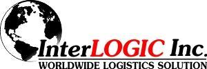 InterLogic Worldwide