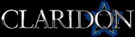 Claridon Group Ltd