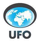 Universal Freight Organisation Ltd