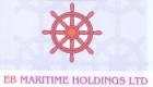 EB Maritime Holding Ltd