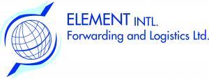 Element Logistics Ltd