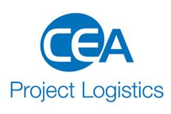CEA Project Logistics