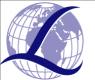 Lintas Freight and Logistics LLC