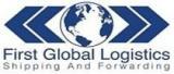 First Global Logistics