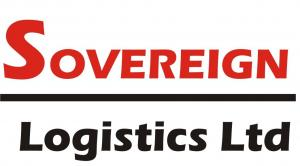 Sovereign Logistics Limited