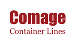 Comage Container Lines Inc