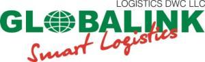 Globalink Logistics DWC LLC