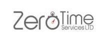 Zero Time Services LTD
