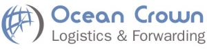 Ocean Crown Logistics & Forwarding