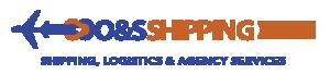 O&S Shipping Ltd