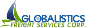 GLOBALISTICS FREIGHT SERVICES CORP.