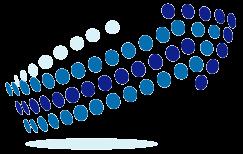 Lead Logistics Ltd
