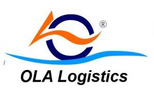 OLA LOGISTICS CO., LTD