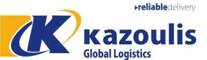 Kazoulis Global Logistics Ltd