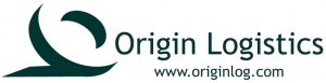 Origin Lojistik Tas.Tic As