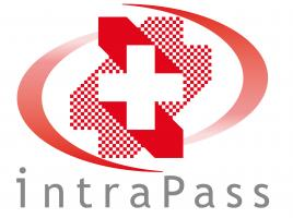 Intrapass GmbH