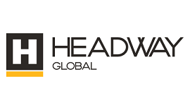 Headway Global
