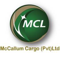 McCallum Cargo ( Pvt ) Ltd