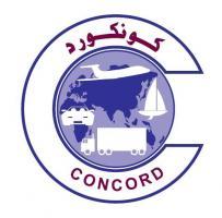 Concord Express Logistics Co