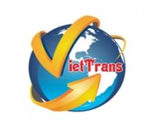 VIETTRANS TRANSPORT SERVICE & TRADING JSC