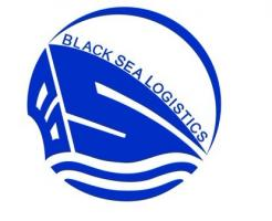 BLACK SEA INTERNATIONAL LOGISTICS CO.,LIMITED