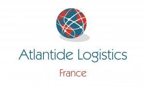 Atlantide Logistics France