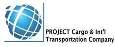 PROJECT CARGO & INT'L TRANSPORTATION CO