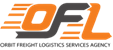 Orbit Freight Logistics Service Agency