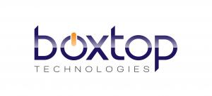 BoxTop Technologies Ltd