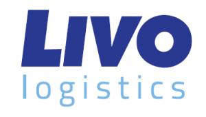 LIVO LOGISTICS S.R.L.