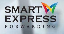 SMART EXPRESS FORWARDING