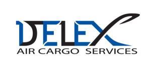 Delex Air Cargo LLC