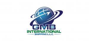 G M B International Shipping LLC