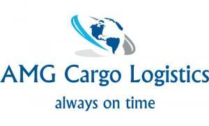 AMG Cargo Logistics Sp. z o.o.
