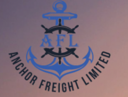 ANCHOR FREIGHT LIMITED