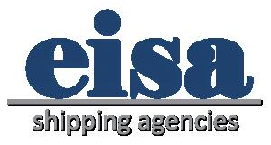 EISA Ltd