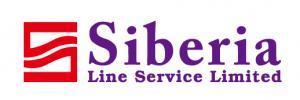 Siberia Line Service Limited