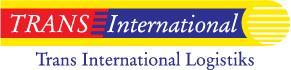 TRANS INTERNATIONAL LOGISTIKS SDN BHD