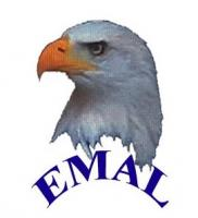 Emal YTrading and Logistics Plc