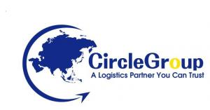 Freight forwarders | Freightbook | freight directory