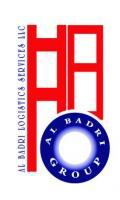 AL BADRI LOGISTICS SERVICES LLC