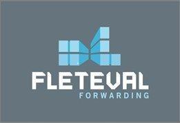 FLETEVAL FORWARDING S.L.